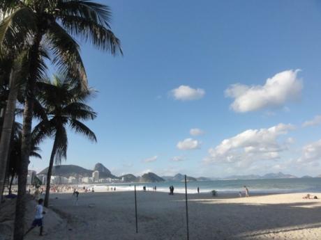 2019 07 07 Copacabana 01
