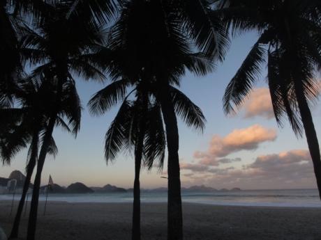 2019 07 07 Copacabana 04