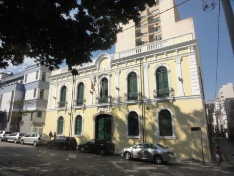 2019 07 13 Florianopolis centro 08