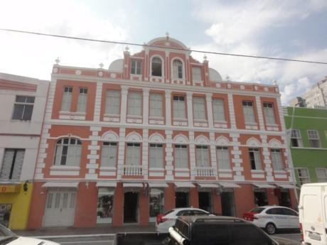 2019 07 13 Florianopolis centro 12