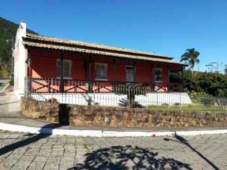 2019 07 16 Florianopolis 12