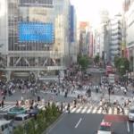 2013 06 03 Tokyo Shinjuku et Shibuya 31 me