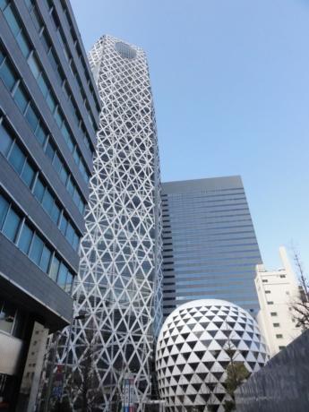 2020 02 23 Tokyo Shinjuku 02