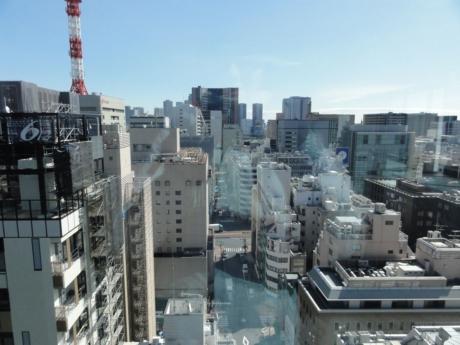 2020 02 28 Tokyo Ginza