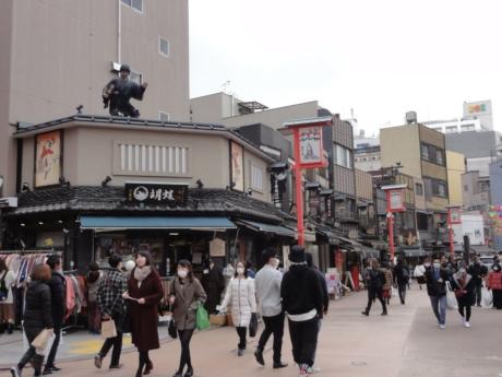 2020 02 29 Tokyo Asakusa 11
