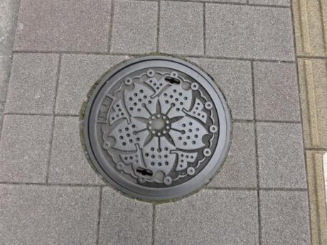 2020 03 06 Tokyo 38