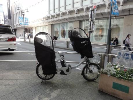 2020 03 06 Tokyo Shibuya