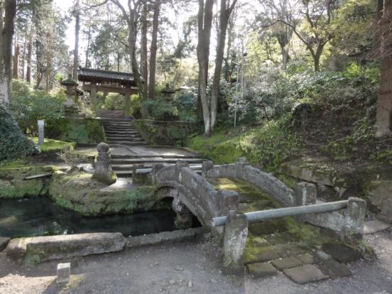 2020 03 12 Kamakura 18