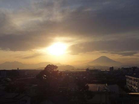 2020 03 13 Chigasaki