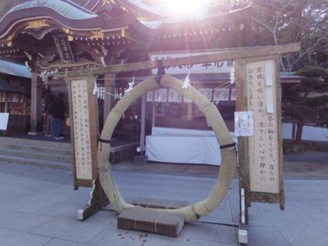 2020 03 16 Ennoshima 10