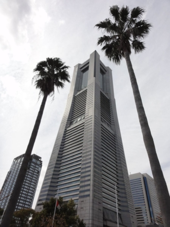 2020 03 17 Yokohama