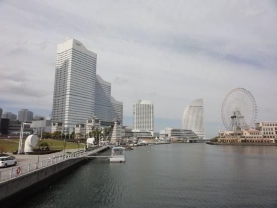 2020 03 17 Yokohama 03