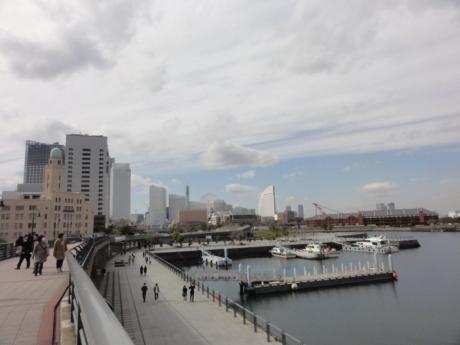 2020 03 17 Yokohama 11