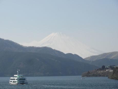 2020 03 18 Hakone 14