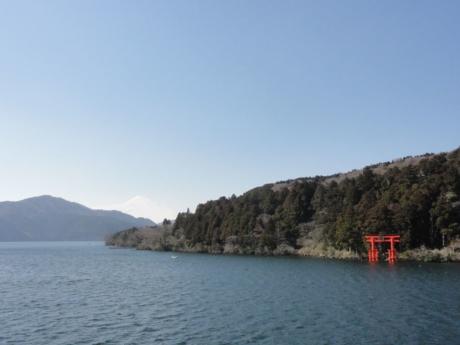 2020 03 18 Hakone 15