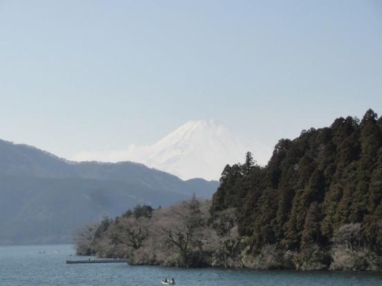 2020 03 18 Hakone 16
