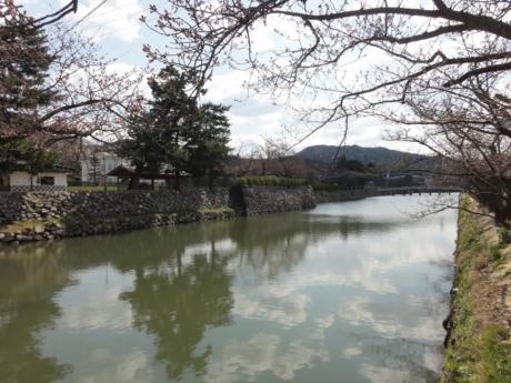 2020 03 23 Tottori