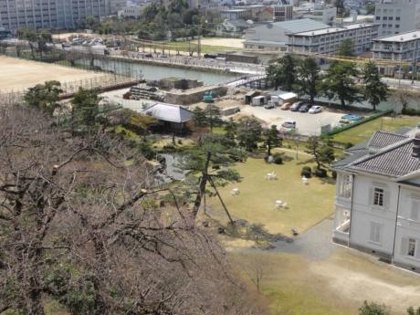 2020 03 23 Tottori 06