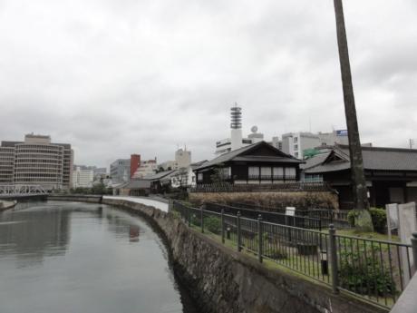 2020 03 28 Nagasaki