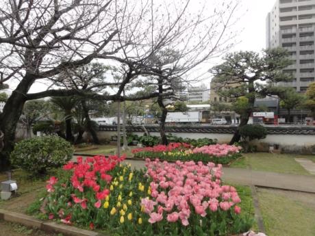 2020 03 28 Nagasaki 04