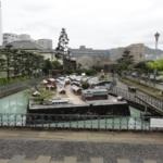 2020 03 28 Nagasaki 07