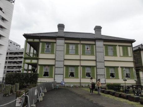 2020 03 28 Nagasaki 08