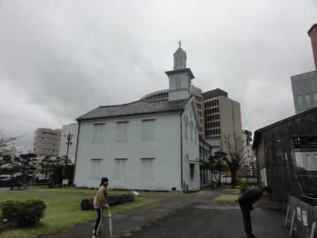 2020 03 28 Nagasaki 09
