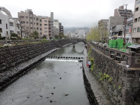2020 03 28 Nagasaki 10