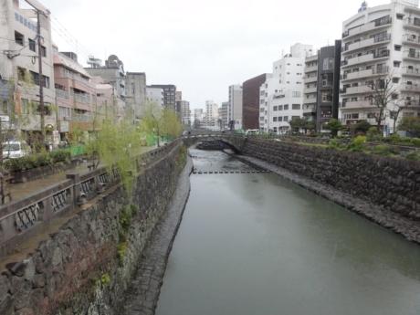 2020 03 28 Nagasaki 11