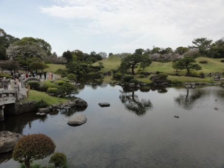 2020 03 29 Kumamoto 29