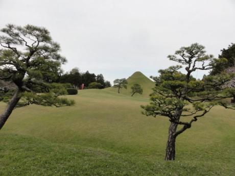 2020 03 29 Kumamoto 38