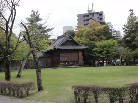 2020 03 29 Kumamoto 42
