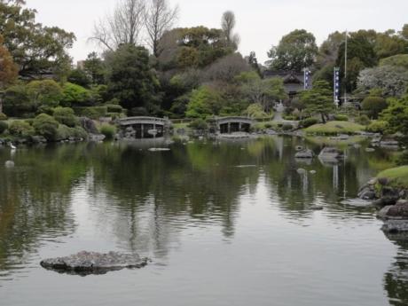 2020 03 29 Kumamoto 49