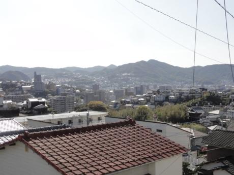 2020 03 29 Nagasaki