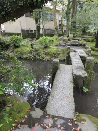 2020 03 31 Kagoshima 03