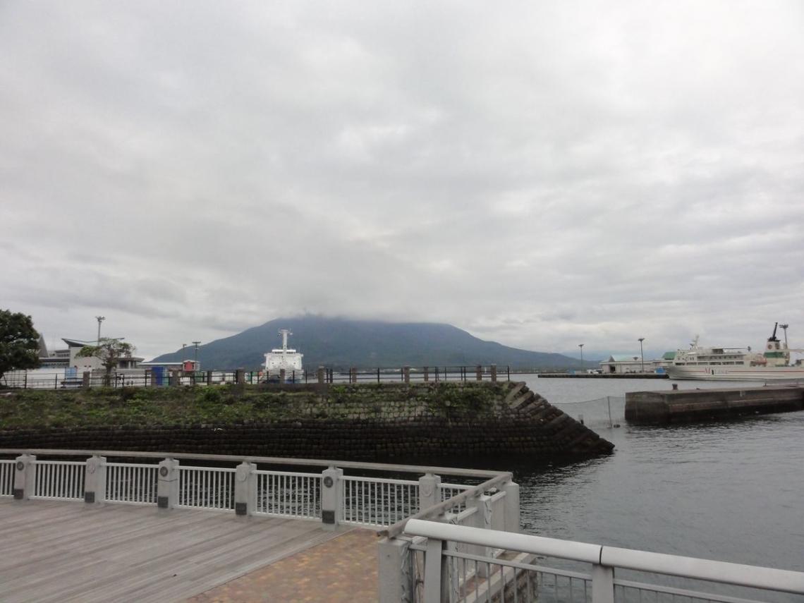2020 03 31 Kagoshima 07