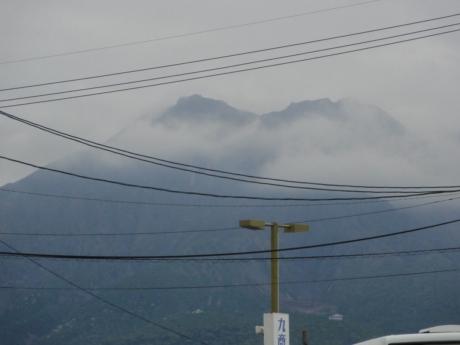 2020 03 31 Kagoshima 09