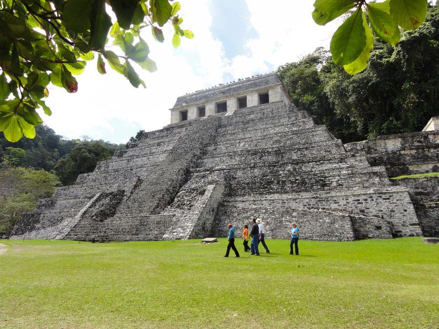 20110313 palenque 05