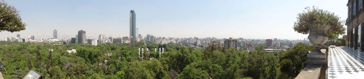 20110308 mexico 01