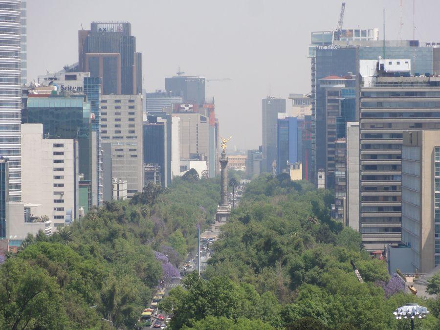 20110308 mexico 02