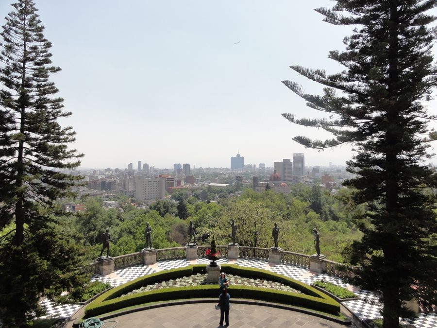 20110308 mexico 03