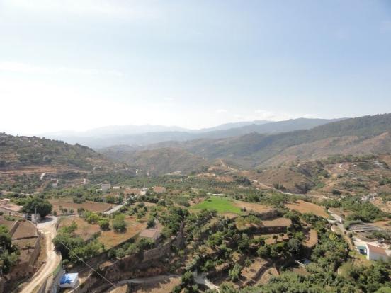 20150903 village yunquera 08