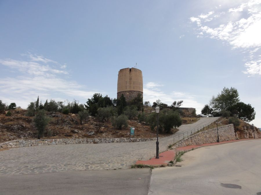 20150912 torre de yunquera 13