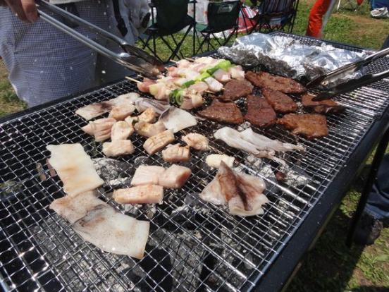 20150510 13 barbecue japonais