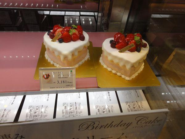 20150522 04 desserts japonais