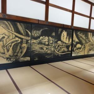 My Gallery (8/12)