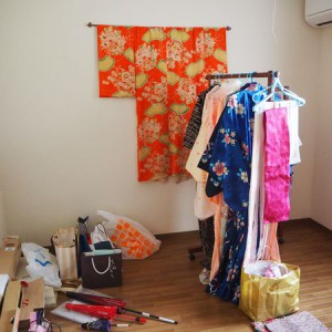 My Gallery (1/20)
