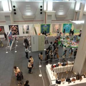 My Gallery (2/26)
