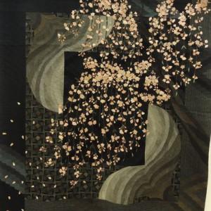 My Gallery (21/26)
