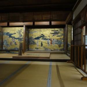 My Gallery (1/8)